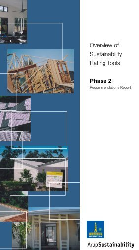 BCC ARUP Tools Reports.pdf - Construction Innovation