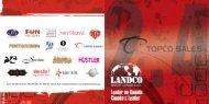 Laval: 450-629-1212, Fax: 450-629-4877, Tél.: 800 ... - Landco Import