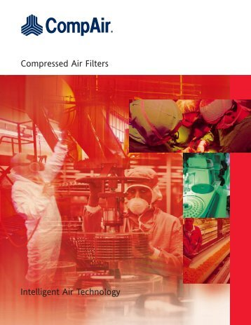 US 'Filter' BrochureNEW (Page 1)