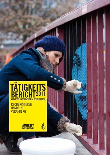 Ta tigkeitsbericht_Layout 1 - Amnesty International Österreich
