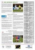 140317 derde helft 28 - Page 2