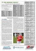 140317 derde helft 28 - Page 3