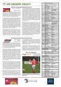 140317 derde helft 28 - Page 4