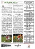 140317 derde helft 28 - Page 5
