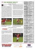 140317 derde helft 28 - Page 6