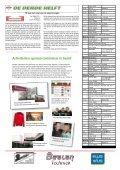140317 derde helft 28 - Page 7