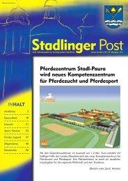 (5,08 MB) - .PDF - Stadl-Paura