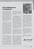 (5,08 MB) - .PDF - Stadl-Paura - Seite 3