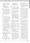 (5,08 MB) - .PDF - Stadl-Paura - Seite 5