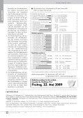 (5,08 MB) - .PDF - Stadl-Paura - Seite 6