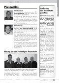 (5,08 MB) - .PDF - Stadl-Paura - Seite 7