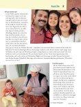 Haydi Tatile! Türkisch für den Urlaub - Hueber - Page 7
