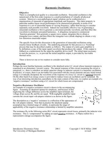 Literature review for temperature based fan speed controller photo 2
