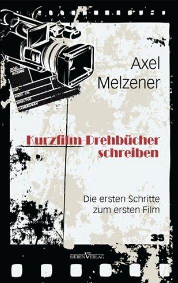 1. Einführung - Sieben Verlag