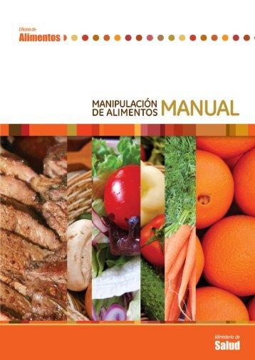manipulacion-alimentos