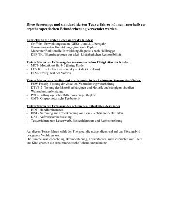 book inductive logic programming 16th international conference ilp 2006 santiago de compostela