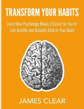 habits-v2