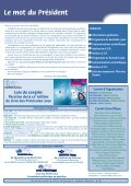 Programme du vendredi 4 juin - Mapar - Page 2