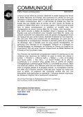 Flood - Le Trois C-L - Page 2