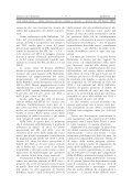 leg.17.stencomm.data20130328.U1.com66c66.audiz2.audizione.0001 - Page 5