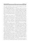 leg.17.stencomm.data20130328.U1.com66c66.audiz2.audizione.0001 - Page 6