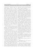 leg.17.stencomm.data20130328.U1.com66c66.audiz2.audizione.0001 - Page 7