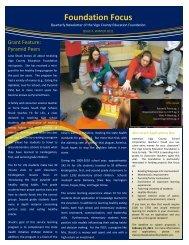 Download - Vigo County School Corporation