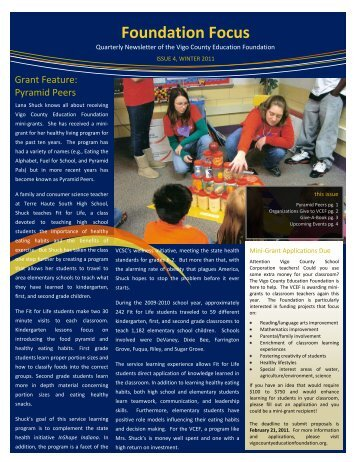 Download - Vigo County School Corporation