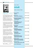 KGS Forum 5/04: Erdbeben und Kulturgüter - Planat - Seite 2