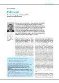 KGS Forum 5/04: Erdbeben und Kulturgüter - Planat - Seite 3