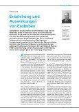 KGS Forum 5/04: Erdbeben und Kulturgüter - Planat - Seite 7