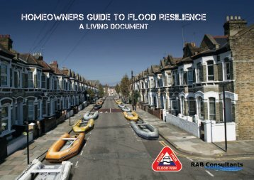 FloodGuide_ForHomeowners