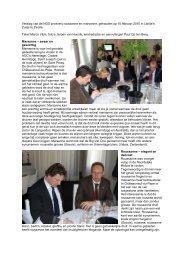 Verslag van de NGS proeverij Roussanne en Marsanne.pdf