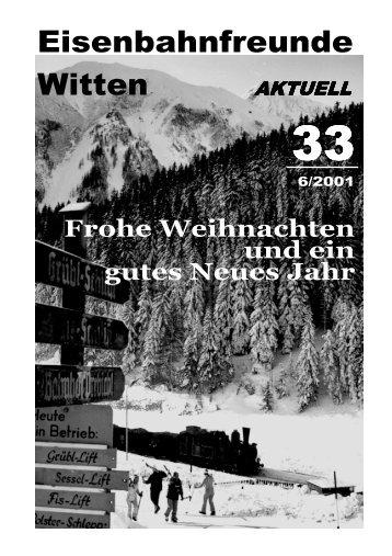 Download als PDF (0,8 MB) - Eisenbahnfreunde Witten