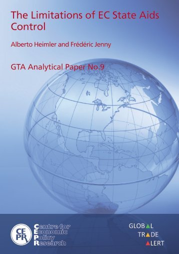 GTA-AP9 Heimler.pdf - Global Trade Alert