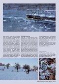Eiszeit im Birseck - Birseck Magazin - Seite 2