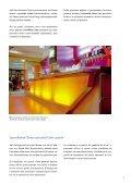 vetroSafe Color - Flachglas Schweiz - Seite 7