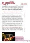 Dossier pour les enseignants - Palais de la découverte - Page 4