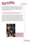 Dossier pour les enseignants - Palais de la découverte - Page 5