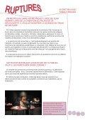 Dossier pour les enseignants - Palais de la découverte - Page 6