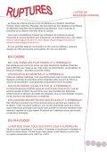 Dossier pour les enseignants - Palais de la découverte - Page 7