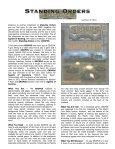 Download - Mega Miniatures - Page 5