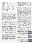 Download - Mega Miniatures - Page 6