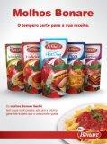(mais vendas&mais lucro) - Supermercado Moderno - Page 4