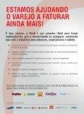 (mais vendas&mais lucro) - Supermercado Moderno - Page 6
