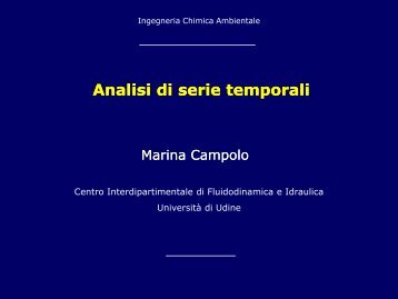 Formato PDF