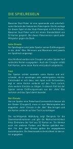 BAVARIAN STUD POKER - Spielbanken Bayern - Seite 2