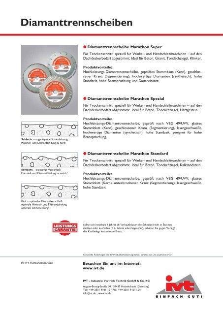 Layout 1 (Page 2) - Ivt.de