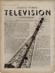 RT-TVS-001-72dpi