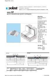 SERIE DF Página Web 1 de 2 20-08-2009 http://www.joint.it/cat-ita ...